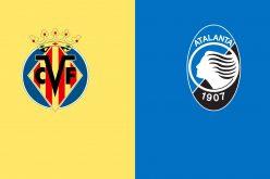 Champions League, Villarreal-Atalanta: pronostico, probabili formazioni e quote (14/09/2021)