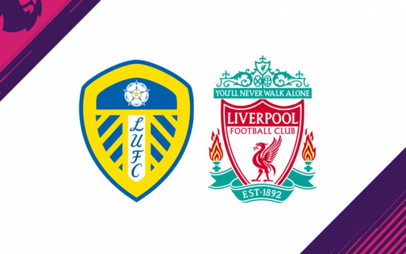 Premier League, Leeds-Liverpool: pronostico, probabili formazioni e quote (12/09/2021)