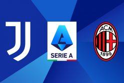 Serie A, Juventus-Milan: pronostico, probabili formazioni e quote (19/09/2021)