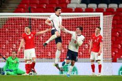 Qualificazioni Mondiali, Polonia-Inghilterra: pronostico, probabili formazioni e quote (08/09/2021)