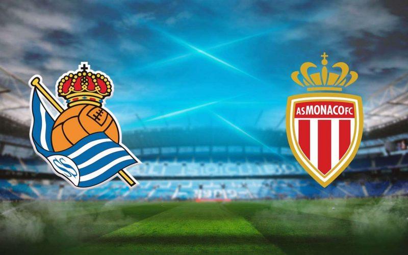 Europa League, Real Sociedad-Monaco: pronostico, probabili formazioni e quote (30/09/2021)