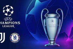 Champions League, Juventus-Chelsea: pronostico, probabili formazioni e quote (29/09/2021)