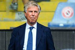 Preziosi vende il Genoa al fondo 777 Partners