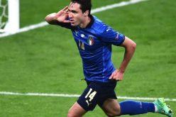 Qualificazioni Mondiali, ecco le prospettive dell'Italia