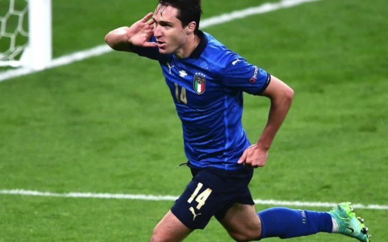 Qualificazioni Mondiali, Svizzera-Italia: pronostico, probabili formazioni e quote (05/09/2021)