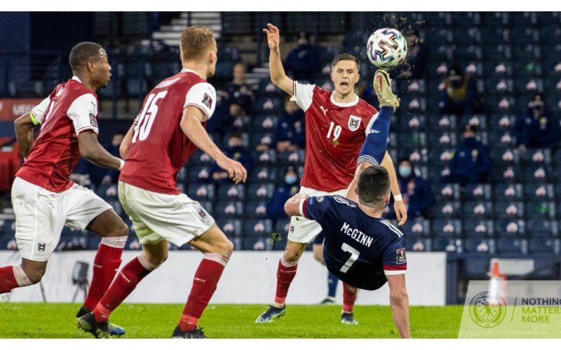 Qualificazioni Mondiali, Austria-Scozia: pronostico, probabili formazioni e quote (07/09/2021)