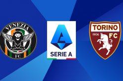 Serie A, Venezia-Torino: pronostico, probabili formazioni e quote (27/09/2021)
