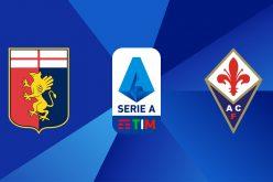 Serie A, Genoa-Fiorentina: pronostico, probabili formazioni e quote (18/09/2021)