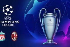Champions League, Liverpool-Milan: pronostico, probabili formazioni e quote (15/09/2021)