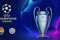 Champions League, Shakhtar-Inter: pronostico, probabili formazioni e quote (28/09/2021)