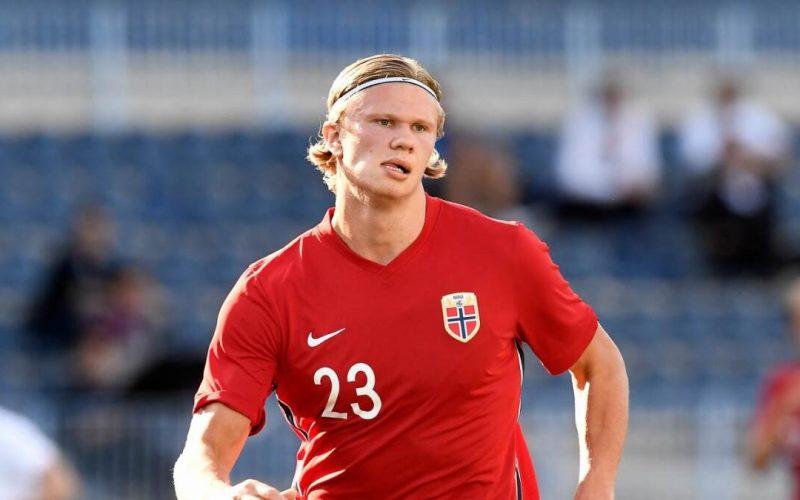 Qualificazioni Mondiali, Turchia-Norvegia: pronostico, probabili formazioni e quote (08/10/2021)