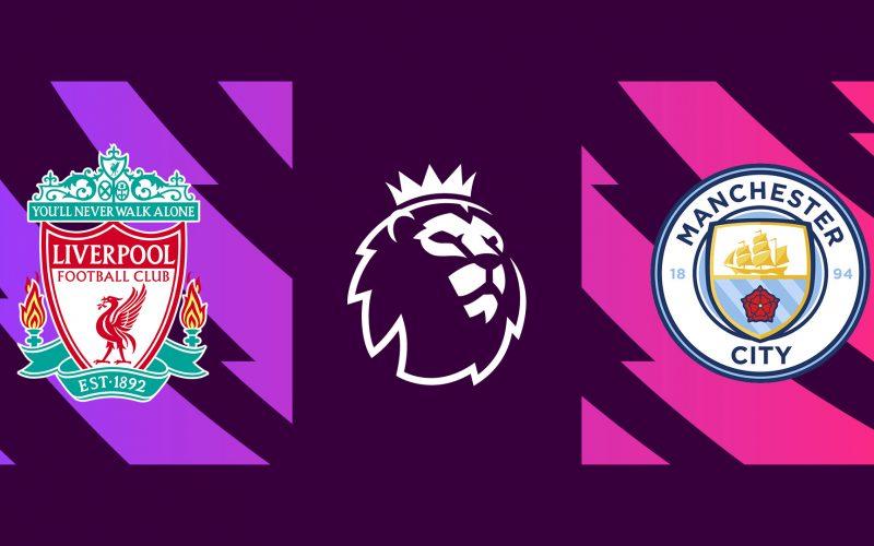 Premier League, Liverpool-Manchester City: pronostico, probabili formazioni e quote (03/10/2021)