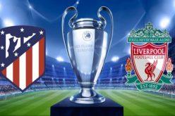 Champions League, Atletico Madrid-Liverpool: pronostico, probabili formazioni e quote (19/10/2021)