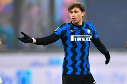 L'Inter pronta a rinnovare il contratto di Barella: si studia la formula