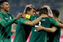 Qualificazioni Mondiali, Bolivia-Paraguay: pronostico, probabili formazioni e quote (14/10/2021)