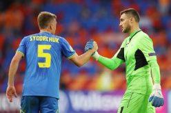 Qualificazioni Mondiali, Ucraina-Bosnia: pronostico, probabili formazioni e quote (12/10/2021)