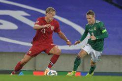 Qualificazioni Mondiali, Norvegia-Montenegro: pronostico, probabili formazioni e quote (11/10/2021)
