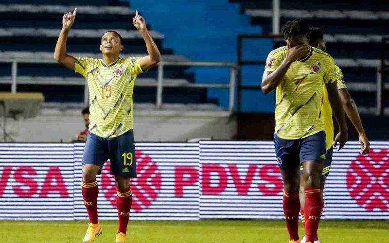 Qualificazioni Mondiali, Colombia-Ecuador: pronostico, probabili formazioni e quote (14/10/2021)