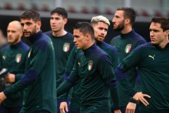 Nations League, Italia-Belgio: pronostico, probabili formazioni e quote (10/10/2021)