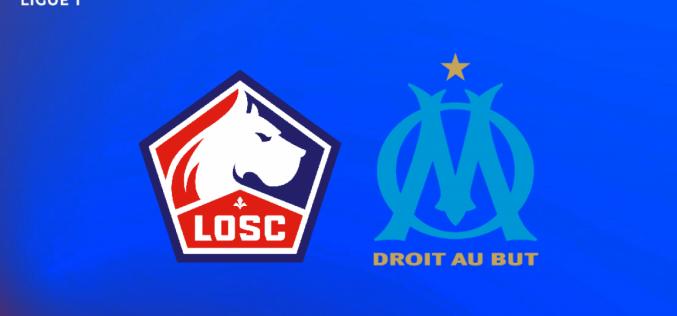 Ligue 1, Lille-Marsiglia: pronostico, probabili formazioni e quote (03/10/2021)