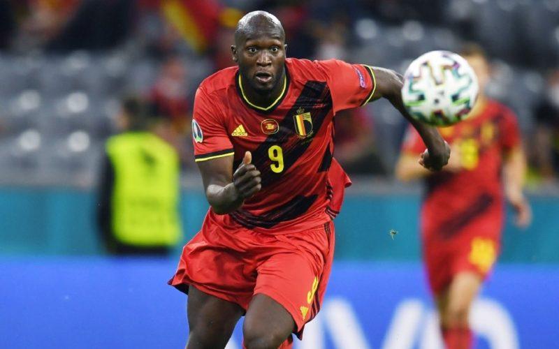 Nations League, Belgio-Francia: pronostico, probabili formazioni e quote (07/10/2021)
