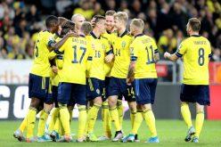 Qualificazioni Mondiali, Svezia-Grecia: pronostico, probabili formazioni e quote (12/10/2021)