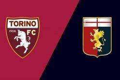Serie A, Torino-Genoa: pronostico, probabili formazioni e quote (22/10/2021)