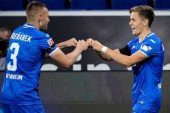 Bundesliga, Hoffenheim-Colonia: pronostico, probabili formazioni e quote (15/10/2021)