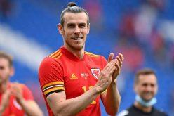 Qualificazioni Mondiali, Repubblica Ceca-Galles: pronostico, probabili formazioni e quote (08/10/2021)