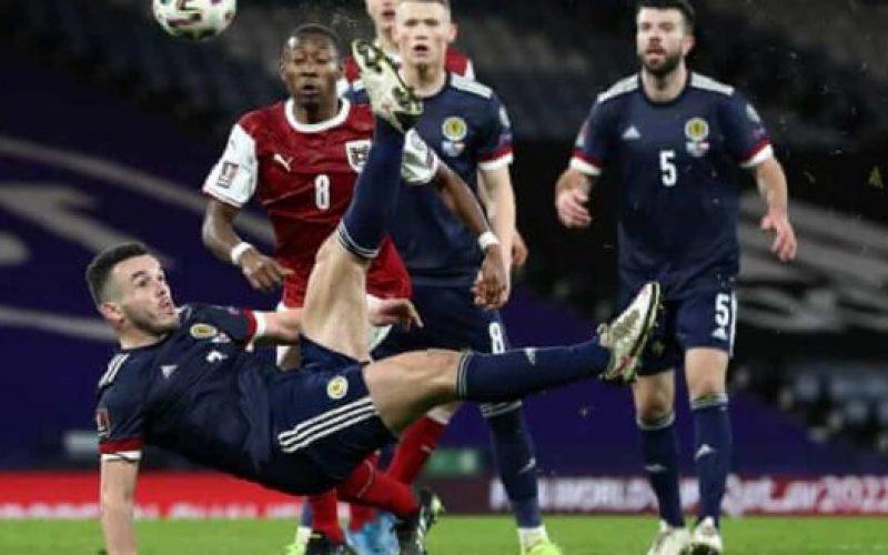 Qualificazioni Mondiali, Scozia-Israele: pronostico, probabili formazioni e quote (09/10/2021)