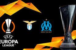 Europa League, Lazio-Marsiglia: pronostico, probabili formazioni e quote (21/10/2021)