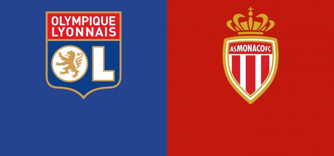 Ligue 1, Lione-Monaco: pronostico, probabili formazioni e quote (16/10/2021)