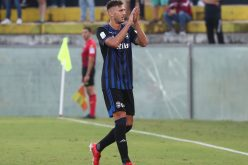 Calciomercato Milan, passi in avanti per Lucca