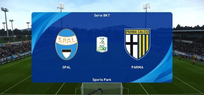 Serie B, Spal-Parma: pronostico, probabili formazioni e quote (02/10/2021)