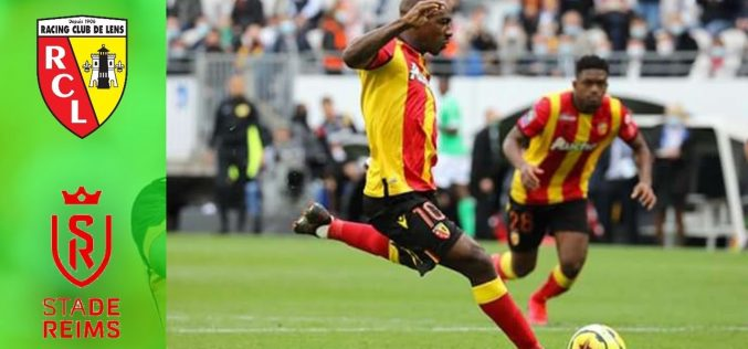 Ligue 1, Lens-Reims: pronostico, probabili formazioni e quote (01/10/2021)