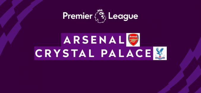 Premier League, Arsenal-Crystal Palace: pronostico, probabili formazioni e quote (18/10/2021)