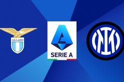 Serie A, Lazio-Inter: pronostico, probabili formazioni e quote (16/10/2021)