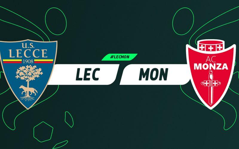 Serie B, Lecce-Monza: pronostico, probabili formazioni e quote (01/10/2021)