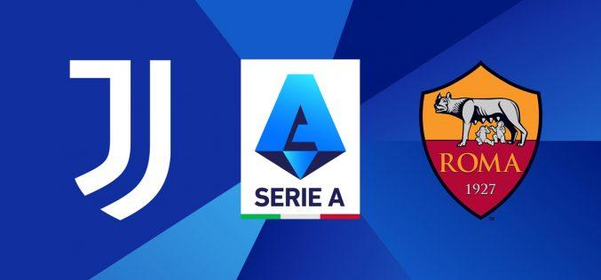 Serie A, Juventus-Roma: pronostico, probabili formazioni e quote (17/10/2021)