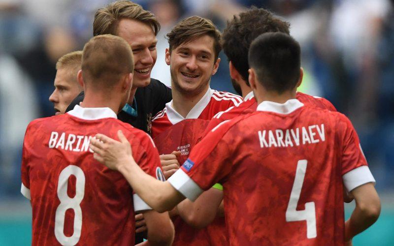 Qualificazioni Mondiali, Russia-Slovacchia: pronostico, probabili formazioni e quote (08/10/2021)
