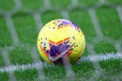 Serie C, Juve Stabia-Palermo: pronostico, probabili formazioni e quote (04/10/2021)