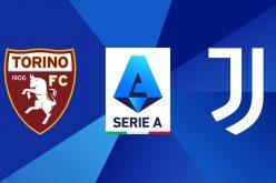 Serie A, Torino-Juventus: pronostico, probabili formazioni e quote (02/10/2021)